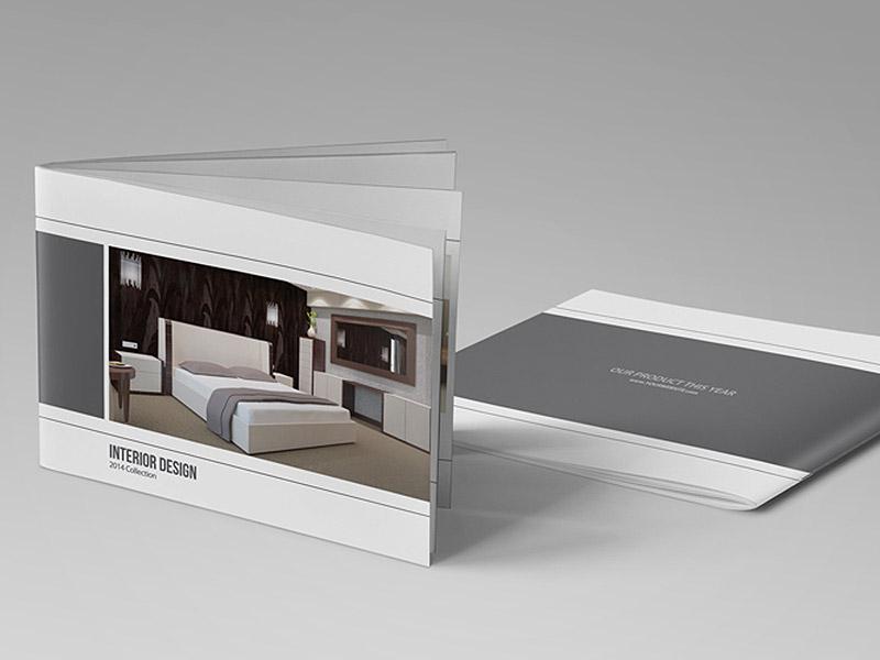 portfolio-img411