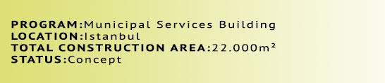cekmekoy-municipal-services-building-3-detail