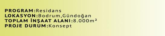 gundogan-villalari-detay