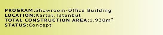 kartal-offices-detail