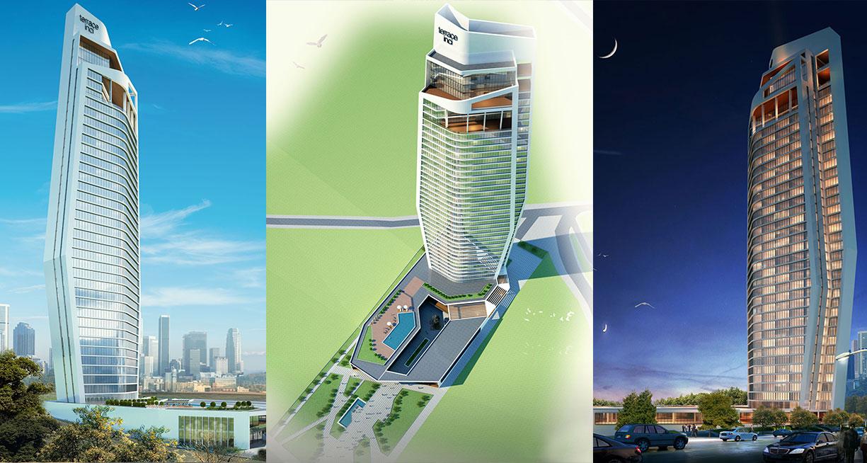 kartal-tower3