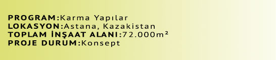 kazakistan-karma-yapi-detay