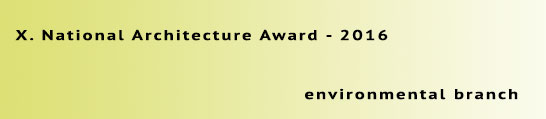 national-architecture-award-2006