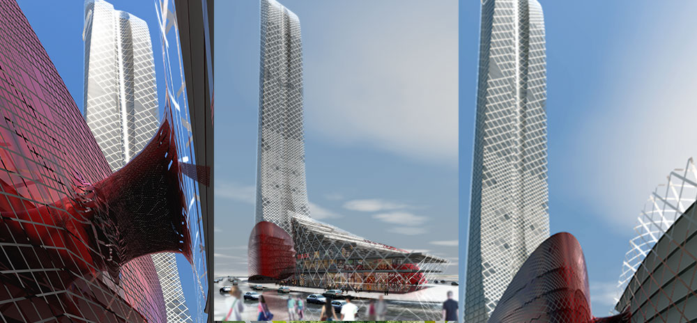 sisli-tower-1