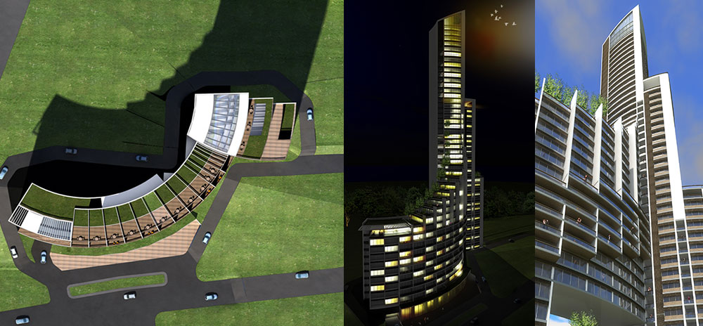 yalta-residence-2