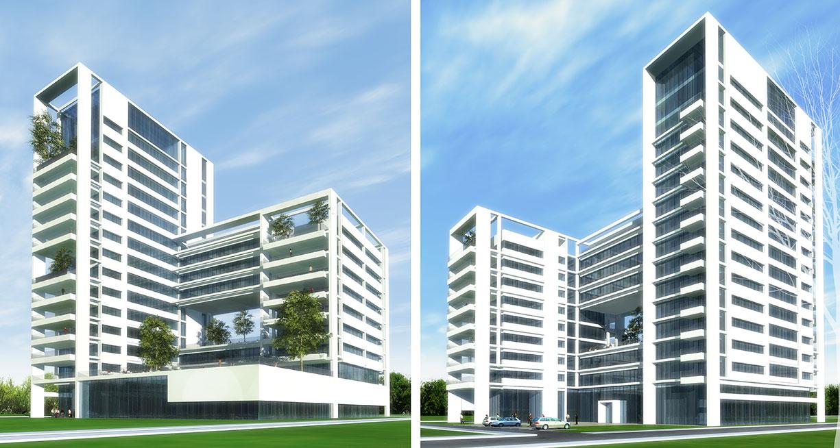 yalta-residence1