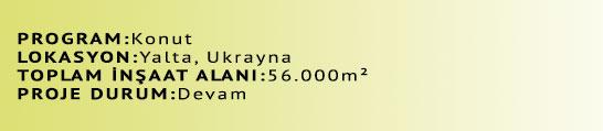 yalta-rezidans-2-proje-detay