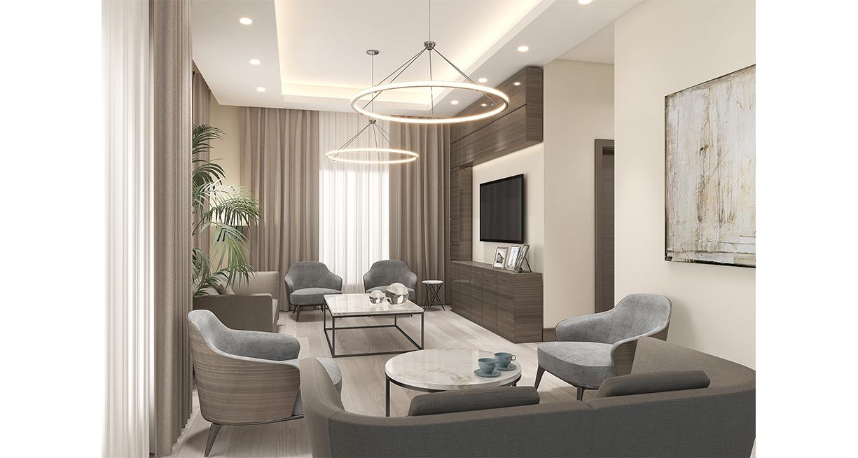 guestroom_1