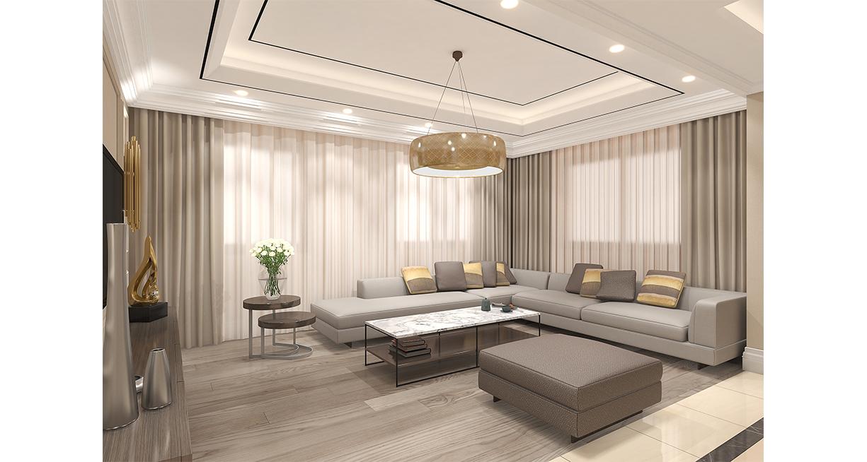 guestroom_2