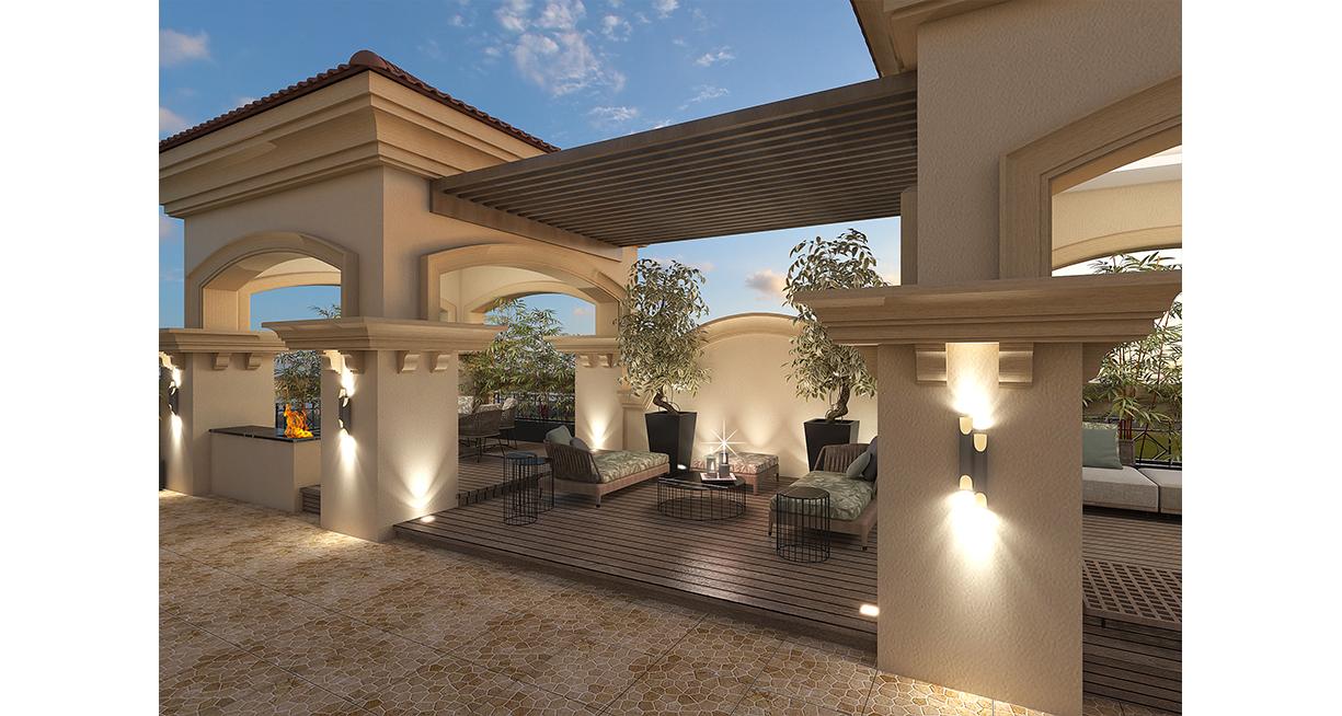 terrace_5